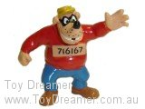 Ducktales: Beagle Boy Bouncer 716167