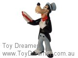 Disney: Goofy Singing Xmas Carol