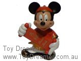 Disney: Mickey Mouse Chinese