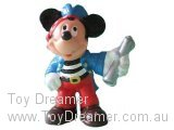 Disney: Mickey Mouse Pirate