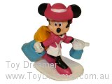 Disney: Minnie Mouse Shopping