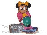 Disney: Minnie Mouse Cool
