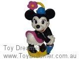 Disney: Minnie Mouse Classic (Pink)