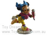 Disney: Minnie Mouse Singing