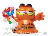 Garfield - Have a Nice Day