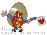 Looney Tunes: Yosemite Sam with Love Gun