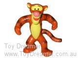 Winnie the Pooh: Tigger Standing