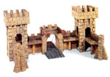 Knights Set: Knight's Castle