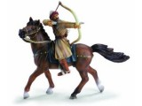 Arabian Knights: Archer on Horseback