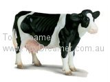 Holstein Cow, standing (New with Tag!)