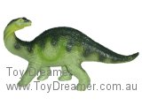 Schleich Carnegie Collection: Apatosaurus Baby
