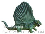 Schleich Carnegie Collection: Dimetrodon