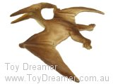 Schleich Carnegie Collection: Pteranodon (with booklet!)