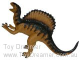 Schleich Carnegie Collection: Spinosaurus