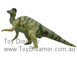 Schleich Carnegie Collection: Corythosaurus (with Booklet!)