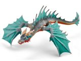 Dragons: Dragon Diver