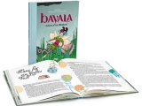 Schleich Bayala Book: Danger in the Land of the Elves