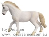 Special Edition Camargue Stallion