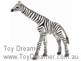 Schleich 75th Anniversary: Giraffe Calf (with Tag!)