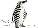 Schleich 75th Anniversary: Emperor Penguin (with Tag!)
