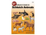 Collector's Guide for Schleich Animals