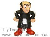 Gargamel - Hands on Hips